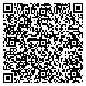 QR code with Reegler & Tornese contacts