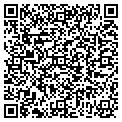QR code with Codys Custom contacts
