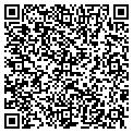 QR code with AG & Assoc Inc contacts