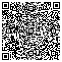 QR code with Rotary Club Of Brooksville contacts