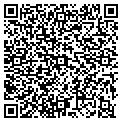 QR code with General Glass Corp Of Tampa contacts