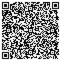 QR code with Gregory Anthony Lundstrom contacts