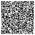 QR code with Rite-Way McHy Co Ocala LLC contacts