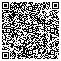 QR code with Pal Limited contacts