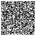QR code with Balsera Christina MD PA contacts