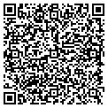QR code with Old Mill Bread & Flour Co contacts