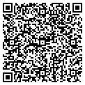 QR code with AEI Consultants contacts