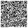 QR code with Good Prices Janitorial Supls contacts
