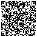 QR code with Wilson Jewelry contacts