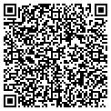 QR code with Charles D Stockton contacts