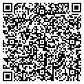 QR code with Just Men Consignment Store contacts