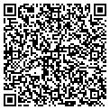 QR code with Steven L Anthony Do contacts