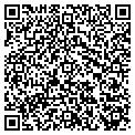 QR code with Smitty's Western Store contacts