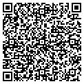 QR code with BJ Lawn Care Inc contacts