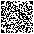 QR code with Orchid Mania contacts