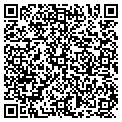 QR code with Panama City Shopper contacts