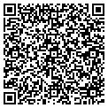 QR code with Pronto Convenience Store contacts
