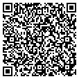 QR code with Carino Tree Service contacts
