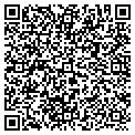 QR code with Sergio H Espinoza contacts