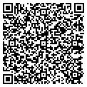 QR code with Drug Free Management Inc contacts