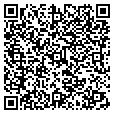 QR code with Angel's Touch contacts