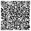 QR code with Florida Development Cons contacts