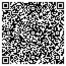 QR code with Buddy Freddie S Country Buffet contacts