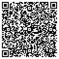 QR code with Non-Profit Telemedia Inc contacts