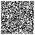 QR code with Envoirnmental Pest Termite contacts