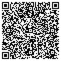 QR code with Mizell H Keith L L C contacts