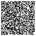 QR code with Lenox Flight School contacts