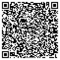 QR code with Infinity Transcript Management contacts