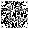 QR code with Bristols Camera contacts