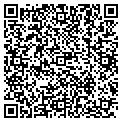 QR code with Party House contacts