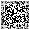 QR code with Rotary Industries Inc contacts