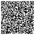 QR code with Richard's Hair World contacts