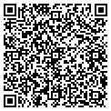 QR code with Parrish Appraisals Inc contacts