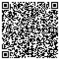 QR code with Florida Neurology PA contacts