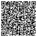 QR code with Buckner Design Assoc contacts