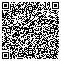 QR code with Ground Hound Detection Service Inc contacts