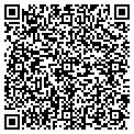 QR code with Larry Calhouns Foliage contacts