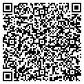 QR code with Graphco Technologies Inc contacts