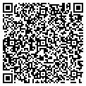 QR code with Ameri Eagle Luxury Car Service contacts
