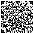 QR code with South East contacts