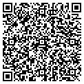 QR code with Spicy Noodle Inc contacts