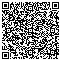 QR code with Emal Professional Services contacts