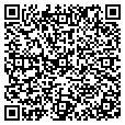 QR code with PC Cleaning contacts