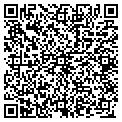 QR code with Discount Tire Co contacts