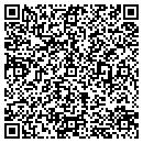 QR code with Biddy Alterations & Monograms contacts