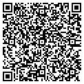 QR code with Sunset Condor Condo Assoc Inc contacts
